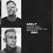 New World Sound - Melt