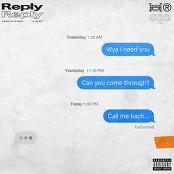 A Boogie Wit Da Hoodie - Reply (feat. Lil Uzi Vert)
