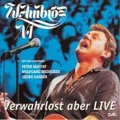 Wolfgang Ambros - Für immer jung