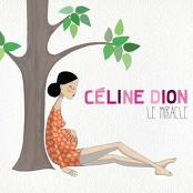 Cline Dion - La mer et l'enfant