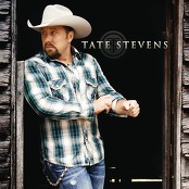 Tate Stevens - Ride It Out