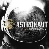 Sido - Astronaut