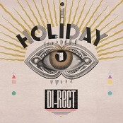 Di-Rect - Holiday