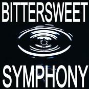 The Aranbee Pop Symphony Orchestra - Bittersweet Symphony