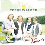 Trenkwalder - Nordic Walken (mobile)