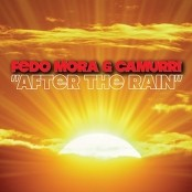 Fedo Mora & Camurri - After The Rain bestellen!