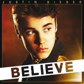 Justin Bieber - Love Me Like You Do (Chorus) bestellen!