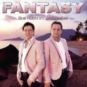 Fantasy - Eine Nacht im Paradies bestellen!