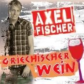 Axel Fischer - Griechischer Wein