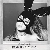 Ariana Grande - Touch It (Chorus)
