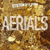 System Of A Down - Aerials bestellen!