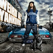 """""""Weird Al"""" Yankovic - Confessions Part III (Parody of """"Confessions Part II"""" by Usher)"""