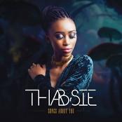 Thabsie - Run Back