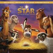 Mariah Carey - The Star bestellen!