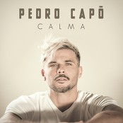 Pedro Cap - Calma