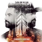 Fernando & Sorocaba - Cada um na Sua