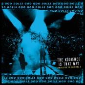 The Goo Goo Dolls - Come to Me (Live)