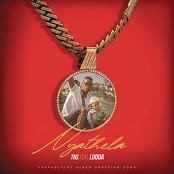 TNS feat. Luqua - Nyathela