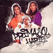 PrimaSol, MC Hariel - Maloquero