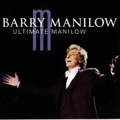 Barry Manilow - Mandy bestellen!