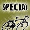 Fahrradklingel - 1