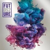 Future feat. Drake - Where Ya At