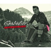 Andreas Gabalier - I sing a Liad für di bestellen!