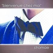 Stromae - Bienvenue Chez Moi