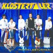 Klostertaler - Komm, Madl komm