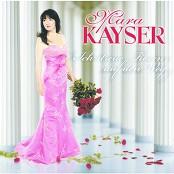 Mara Kayser - Ich streue Rosen auf den Weg (mobile)