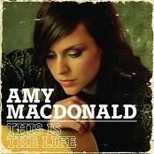 Amy MacDonald - Mr Rock N Roll