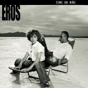 Eros Ramazzotti - Como Un Nino (Bambino Nel Tempo)