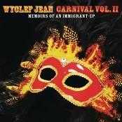 Wyclef Jean featuring Paul Simon - Fast Car