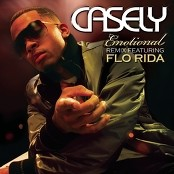 Casely - Emotional Remix featuring Flo Rida