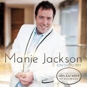 Manie Jackson met Bles Bridges - Sien Jou Weer