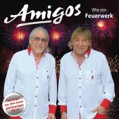 Amigos - Wie ein Feuerwerk bestellen!