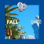 Davido - Fall bestellen!
