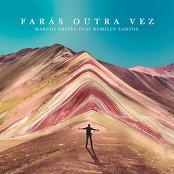 Marcos Freire & Kemilly Santos - Fars Outra Vez (Do It Again)