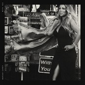 Mariah Carey - With You bestellen!