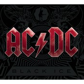 AC/DC - Skies On Fire