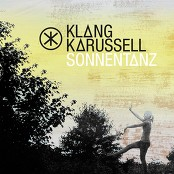 Klangkarussell - Sonnentanz (Original Version)