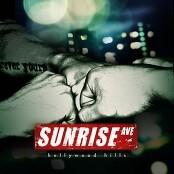 Sunrise Avenue - Hollywood Hills