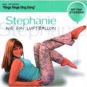 Stephanie - Dornröschen Schläft Nicht Mehr