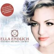 Ella Endlich - Küss Mich, Halt Mich, Lieb Mich bestellen!