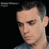 Robbie Williams - Angels bestellen!