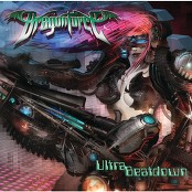 DragonForce - Heroes of Our Time