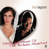 Bluelagoon - What Becomes Of The Broken Hearted