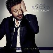 Andrzej Piaseczny - Wszystko Trzeba Przezyc