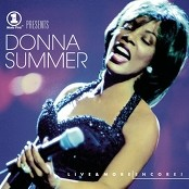 Donna Summer - I Feel Love bestellen!