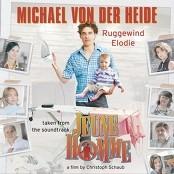Michael von der Heide - Elodie